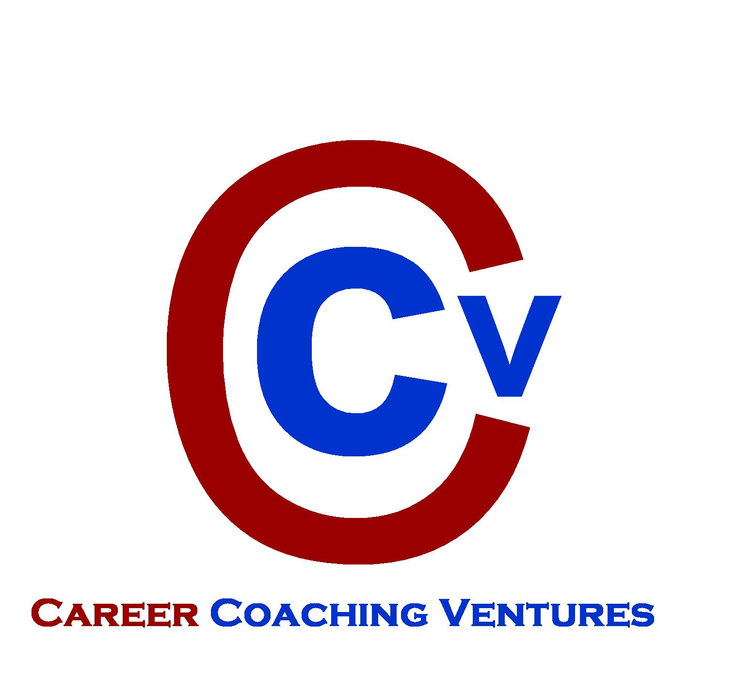 career coaching ventures building your career business from we are a career and business coaching consultancy a difference we specialise in helping people navigate their way through the maze of potential career