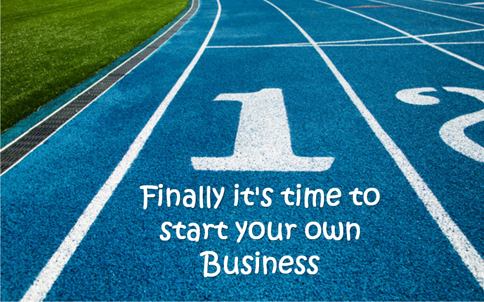 working for large companies or running your own business Working capital investment is the amount of money you require to expand your business,  its own self you can get working capital  for running a business.